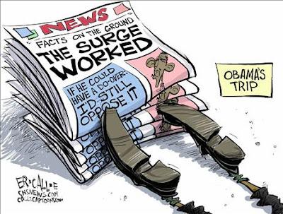 recent obama political cartoons. political cartoons