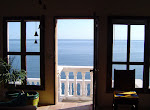 Favorite Places in Baja ~ Santa Rosalia