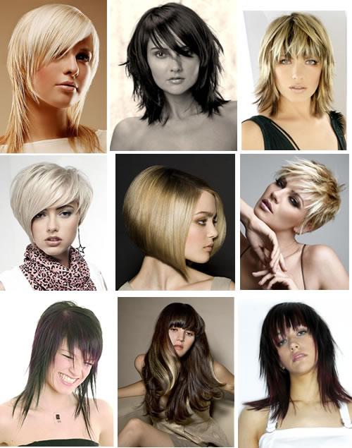 http://4.bp.blogspot.com/_vHFrSSo88C8/TFLYGazah0I/AAAAAAAADQ0/Aq7829YOTTw/s1600/cortes-de-cabelos-curtos.jpg