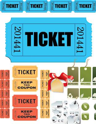 http://4.bp.blogspot.com/_vHPyObyOMjs/SfZoblORRmI/AAAAAAAAAmk/97HhULLK_5U/s400/tiket.jpg