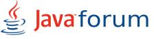 Länk: Besök Javaforums hemsida