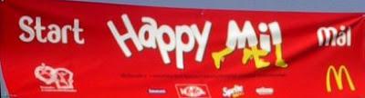 Happy Mil