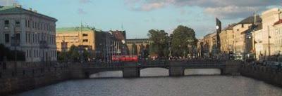 Inte helt Göteborgskt, men har du varit inne och kollat på Informator-Bloggen!?