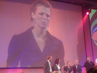 Anna Averud goes big with Cap Gemini on NET-awards