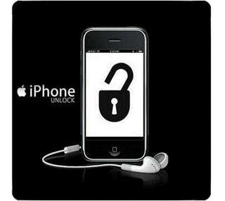 airtel iphone unlock Install Ultrasnow without WiFi