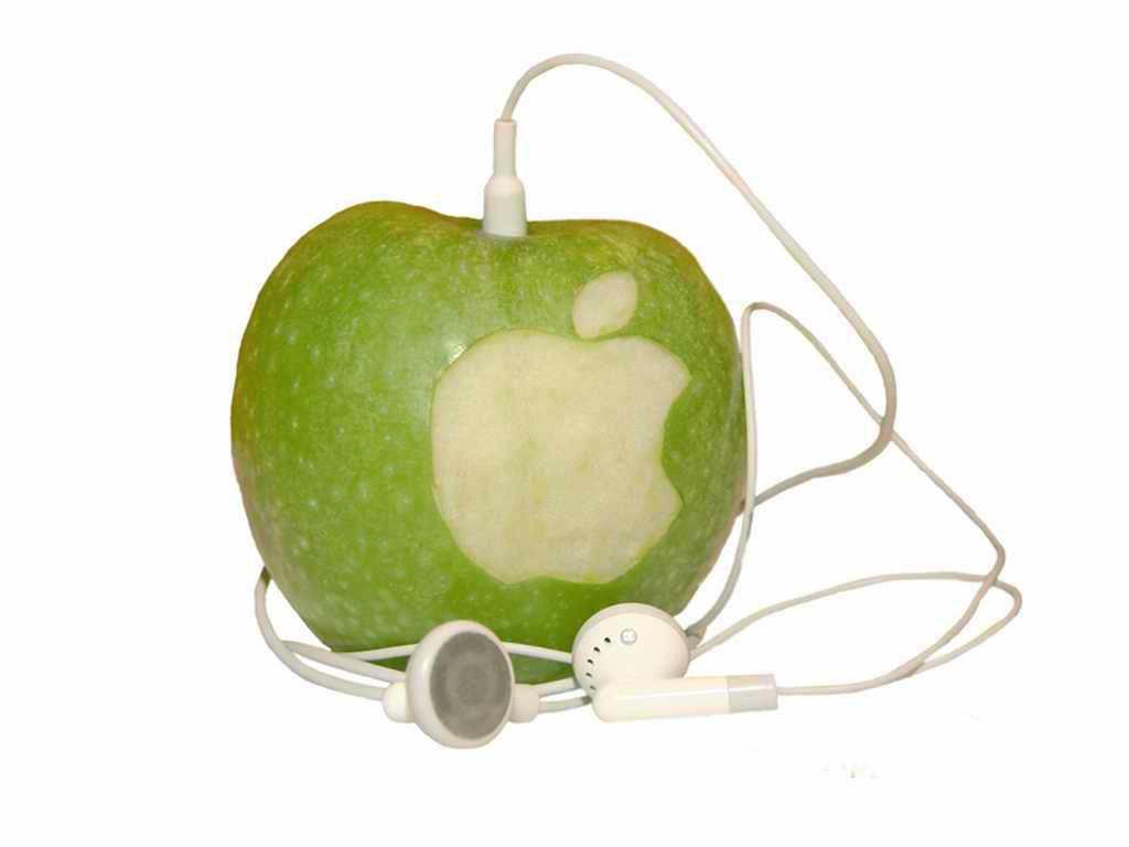 http://4.bp.blogspot.com/_vHYBO9E_f3g/TI9_sc3FfpI/AAAAAAAACSE/u9bNs72cRXE/s1600/The-Apple-Wallpaper-apple-602491_1024_768.jpg