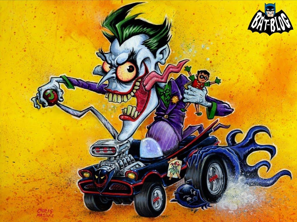 http://4.bp.blogspot.com/_vHbI7jz6L8Q/S9b1pv-5ybI/AAAAAAAAAlo/h6Iwi1lfupw/s1600/wallpaper-chris-mason-joker-batmobile.jpg