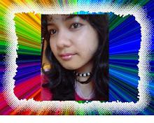 Putrianggun Lavender (Christina Titin Herlaswati)