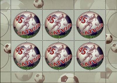 latvia virsliga live scores