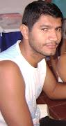 Ley Gomes