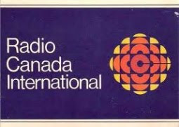 Radio Canada