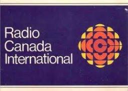 Radio CBC/Canada