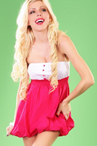 barbie summer
