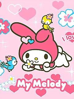 Melody.の画像 p1_2