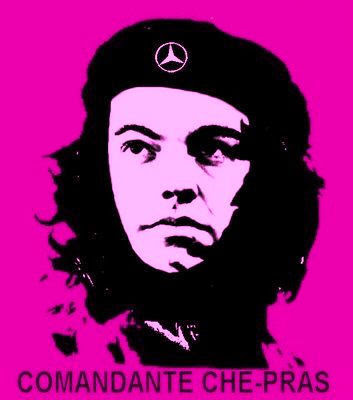 http://4.bp.blogspot.com/_vHy2VAnXB_s/SUISIjGpoMI/AAAAAAAAEOI/pnu_BAiIEJ0/s400/Tsipras.jpg