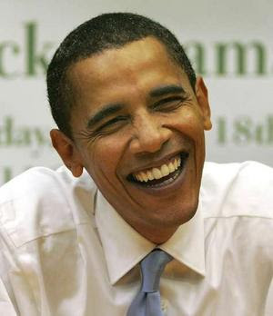 Nostradamus Obama