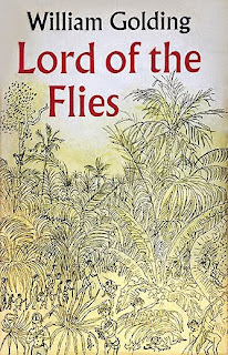 LORD OF THE FLIES ONLINE BOOK FREE