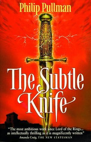 external image Read-The-Subtle-Knife-online.jpg