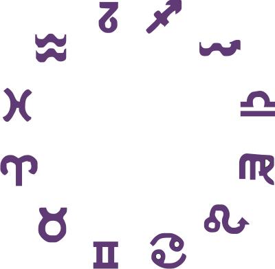 Hor scopos signos del zodiaco - Mejor signo del zodiaco ...