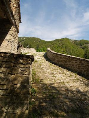 Ponte della Giumella