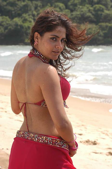 farzana actress pics