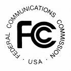 Complain to the FCC