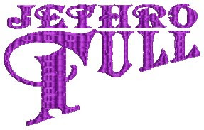 rockstiches jethro tull logo
