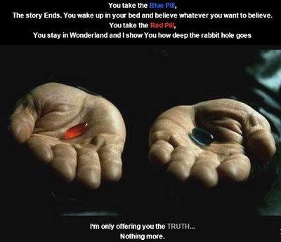 [Image: matrix_red_blue_pill.jpg]