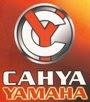 CAHYA YAMAHA MOTOR