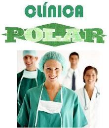 Clínica Polar