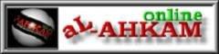 Al-Ahkam.net