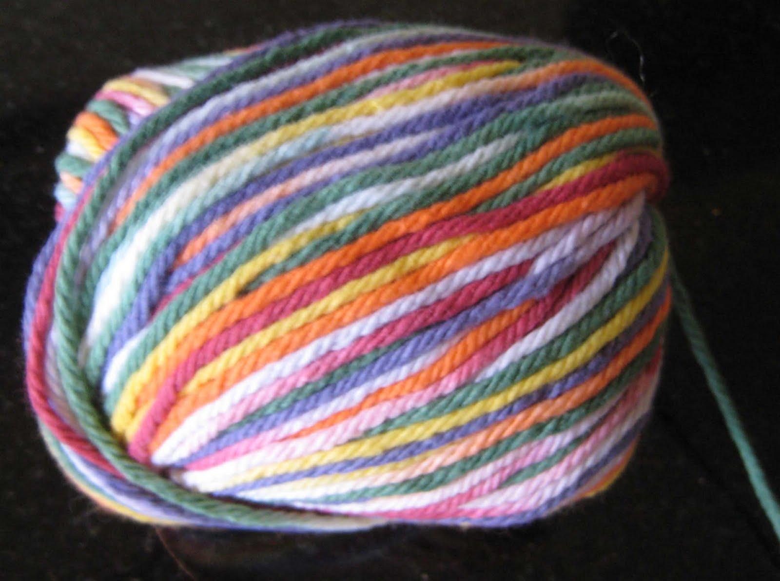 Knitting Wheel Patterns Free : Free pattern whirling wheels afghan