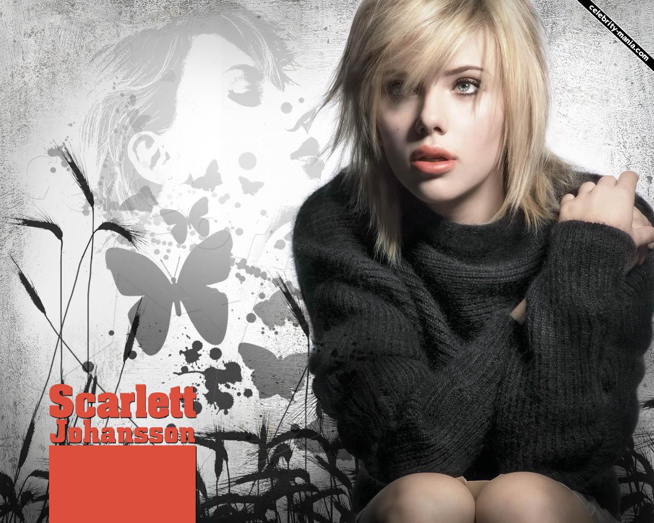 http://4.bp.blogspot.com/_vInxv5Jewfo/TE4ISPAvjoI/AAAAAAAAAIo/FBQuab1_57k/s1600/Scarlett+Johansson+-+Wallpaper+(1).jpg