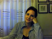 Louise Kolker