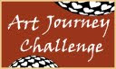 Art Journey Challenge