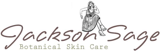 Jackson Sage