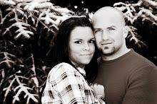 Joey and Nicki