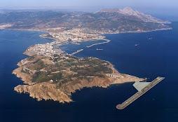 Aeropuerto de Ceuta