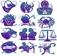 Ramalan Zodiak Hari Ini 22,23,24,25 September 2014