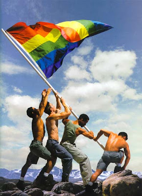 june gay pride gay pride parades celebrations usa participating galas