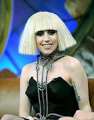 lady gaga hermaphrodite. lady gaga hermaphrodite
