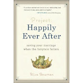 Project: Happily Ever After; Saving your marriage when the fairytale falters