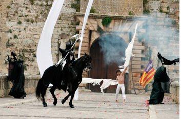 [Medieval08.jpg]