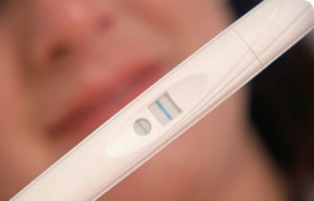 Pregnancy+test+results+two+lines