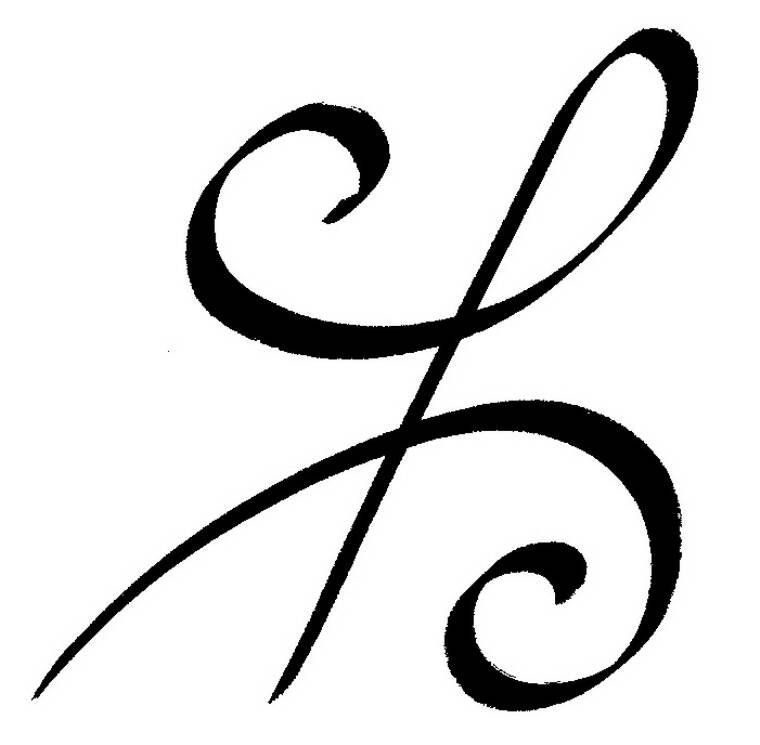 Friendship Symbol Tattoos