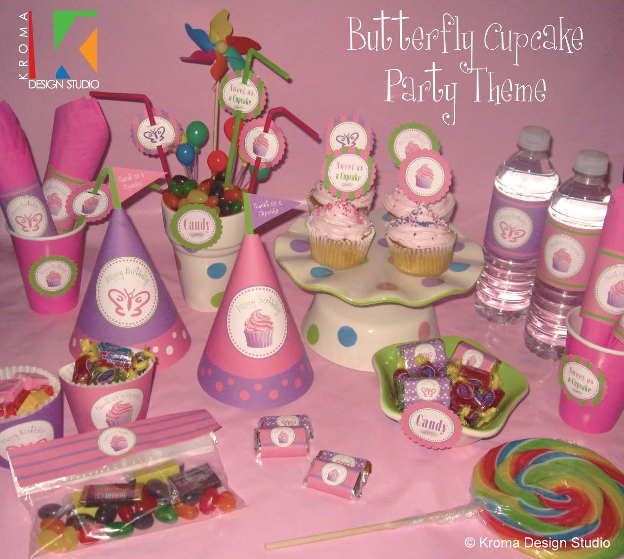 http://4.bp.blogspot.com/_vJf-5fc8cSo/TA6PRgJFEHI/AAAAAAAAABU/rXcsYon7bsI/s1600/cupcake%20theme%20party%20kit-c.jpg
