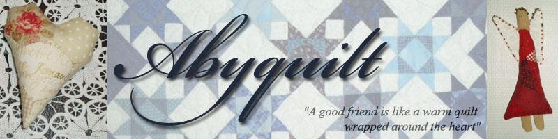 Abyquilt