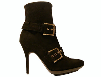 manolo boots