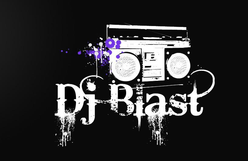 Dj Blast