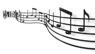 musica terapias